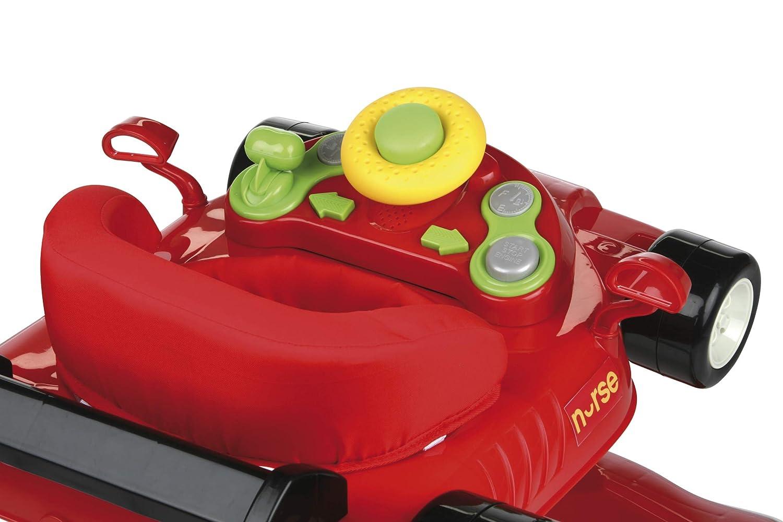 Jané, Andador F1: Amazon.es: Bebé