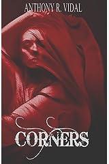 The Corners Kindle Edition