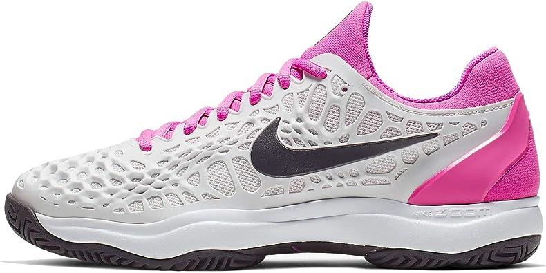 Nike Dual Fusion Run 2, Zapatillas de Running para Mujer: Nike ...