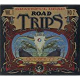Road Trips Vol. 1 No. 2 CD