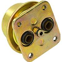 Bosch 0280160703regulador de presión de combustible
