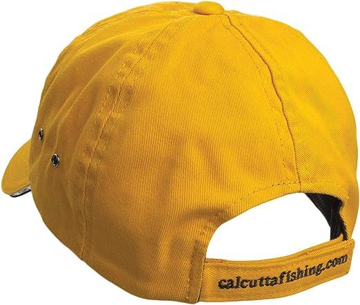 Calcutta Mens Low Profile Visor
