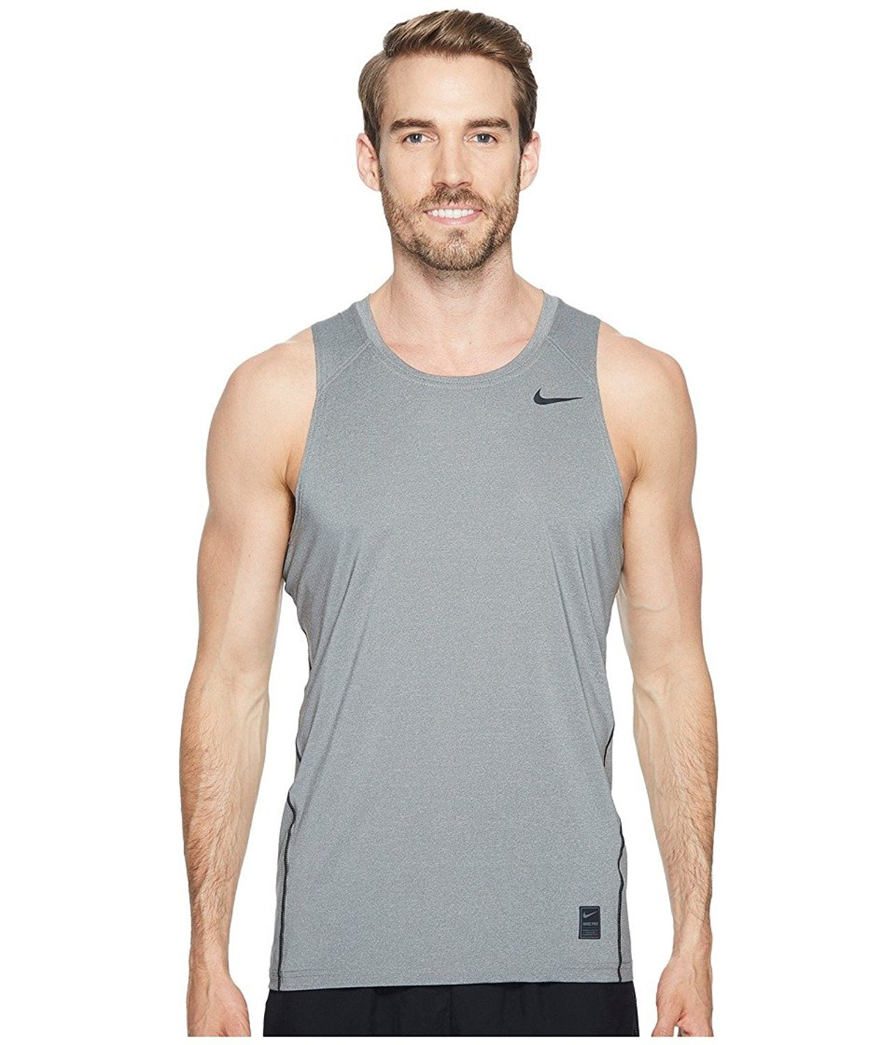 500b199c61a8c5 Nike Sleeveless Shirts On Sale – EDGE Engineering and Consulting Limited