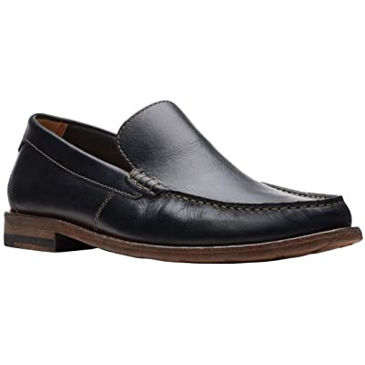 Clarks Men's Pace Barnes Loafer | Shoes