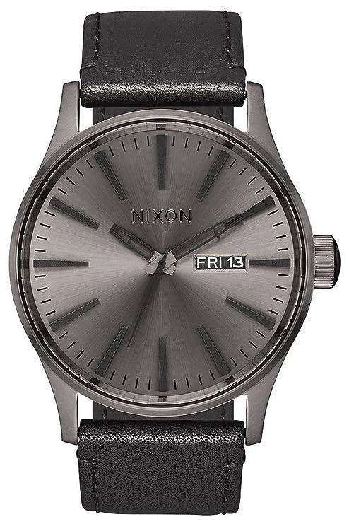 Reloj Nixon - Mujer A105-1531-00