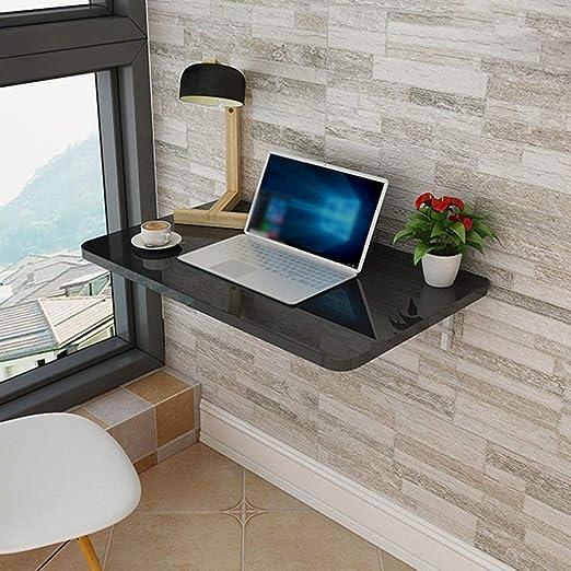 BAIF ZB Mesa de Escritorio de computadora portátil de Escritorio ...