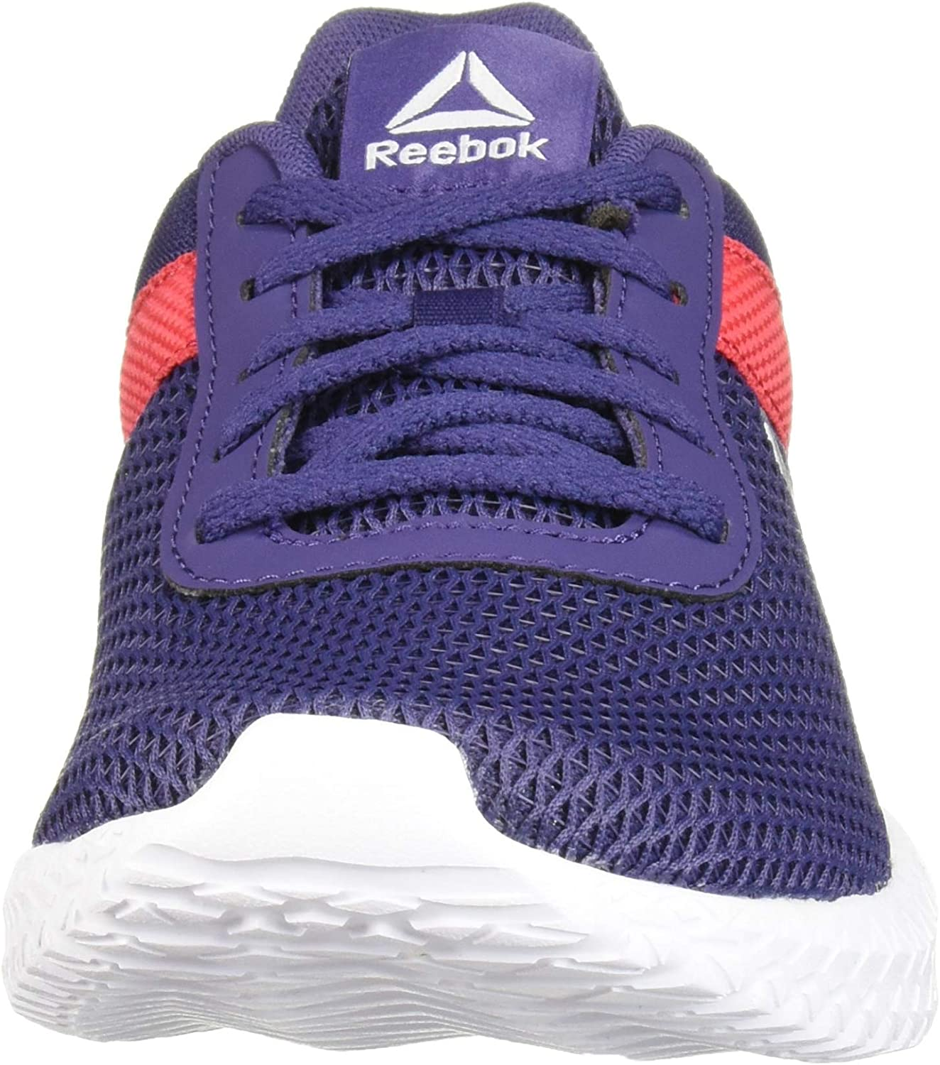 Reebok Womens Flexagon Energy Tr Cross Trainer