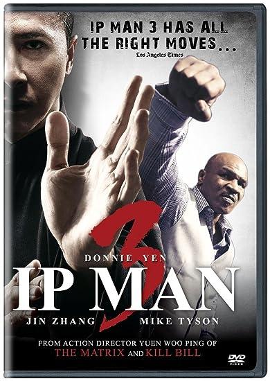 ip man 3 download in english hd