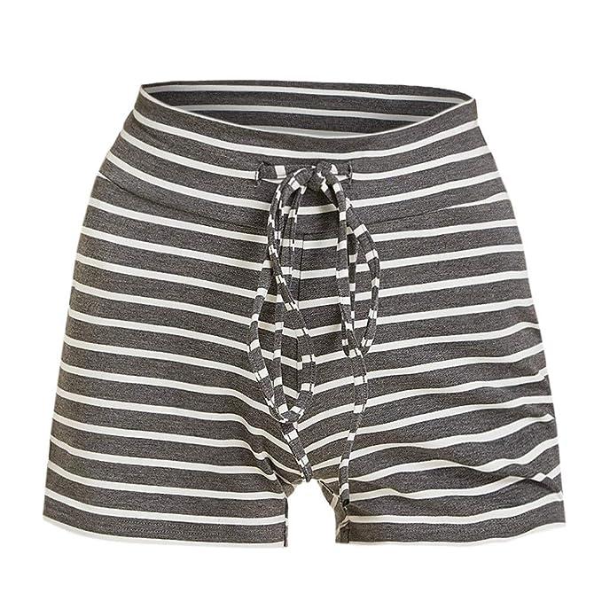 Amazon.com: Jchen Pantalones de yoga para mujer, deportivos ...