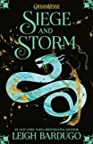 Siege And Storm 2: Book 2 (Shadow and Bone)