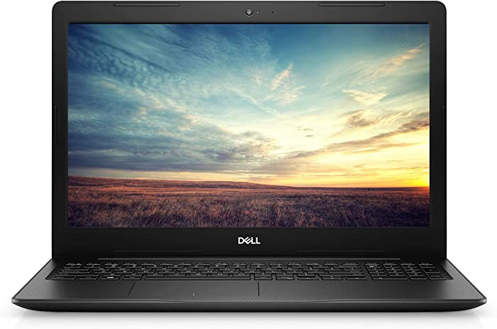 Top 10 Dell Inpspiron