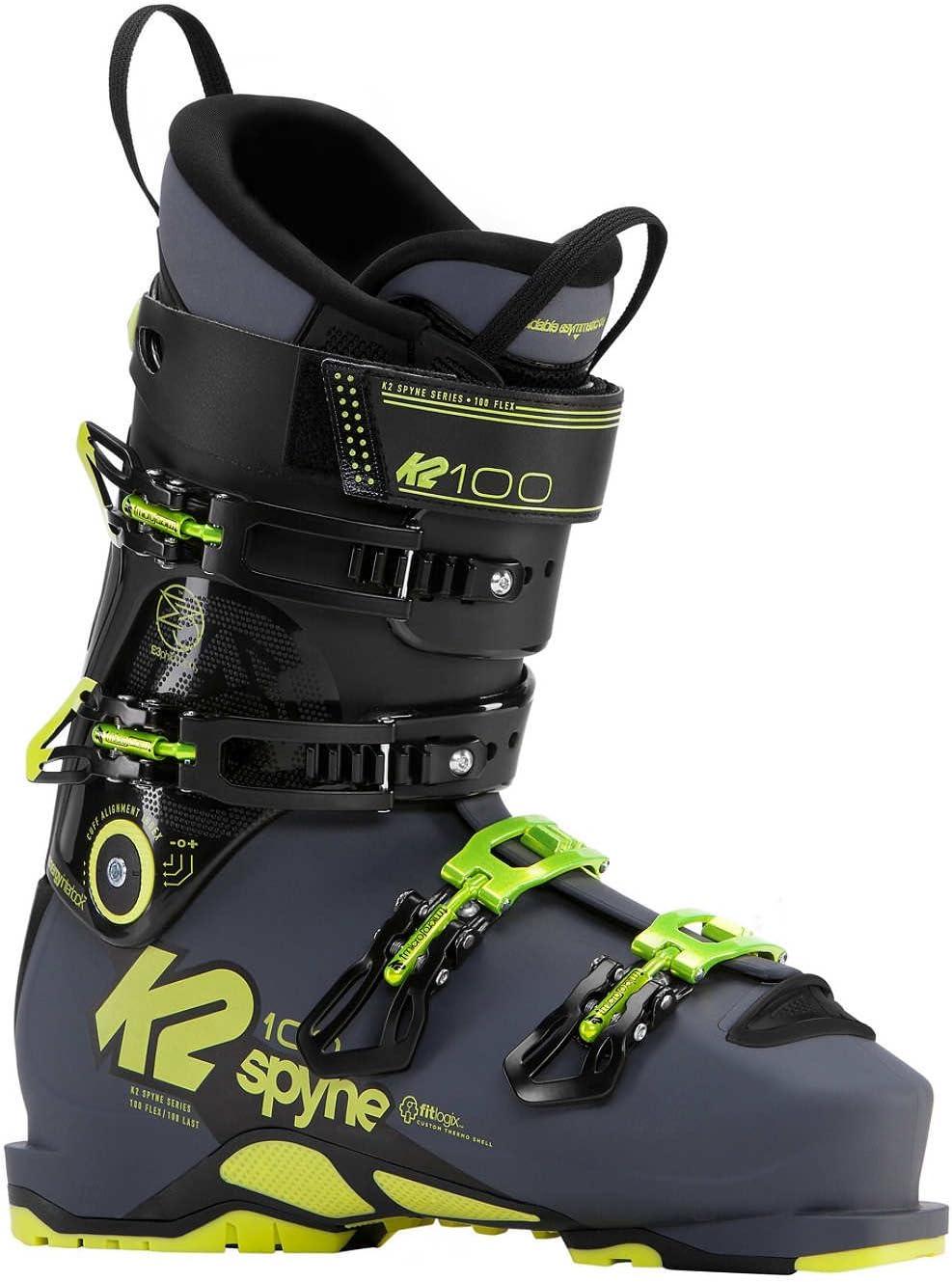 k2 Spyne 100 HV Ski Boot  29.5 cm