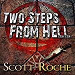Two Steps From Hell | Scott Roche