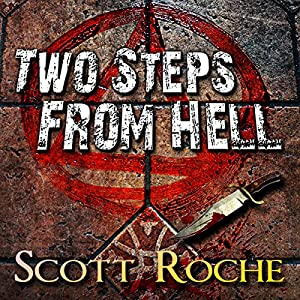 Two Steps From Hell Audiobook