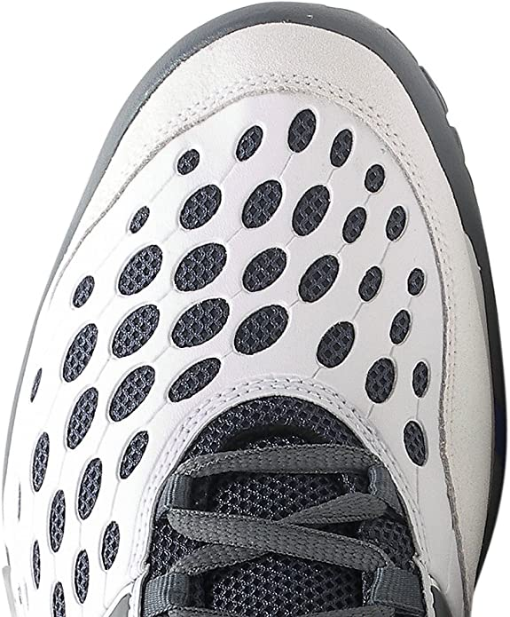 Amazon.com | adidas A3 Accelerator | Shoes