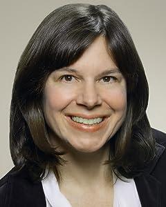 Sally E. Lorimer