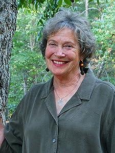 Carolyn W. Toben