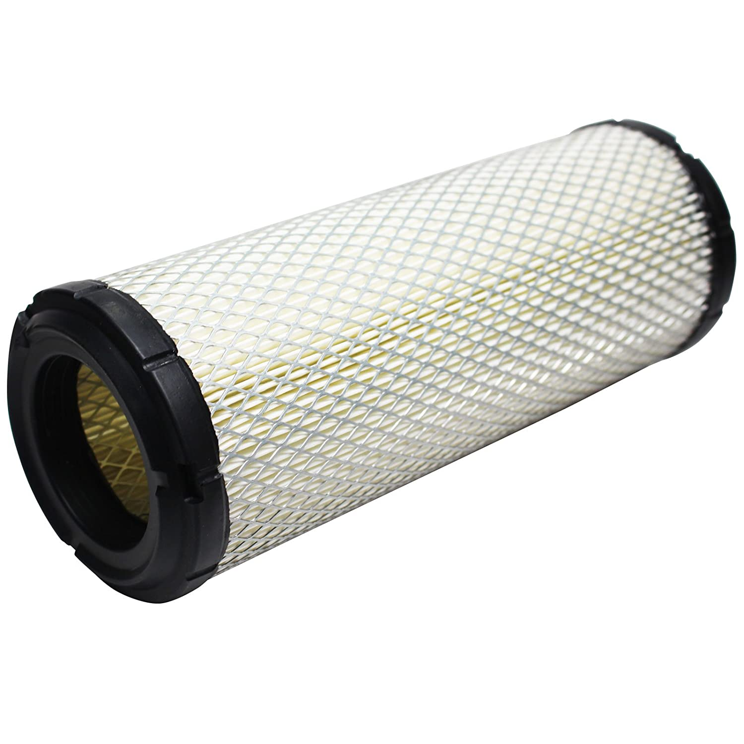 Replacement John Deere M131802 Air Filter - Compatible John Deere 2508301-S  Filter