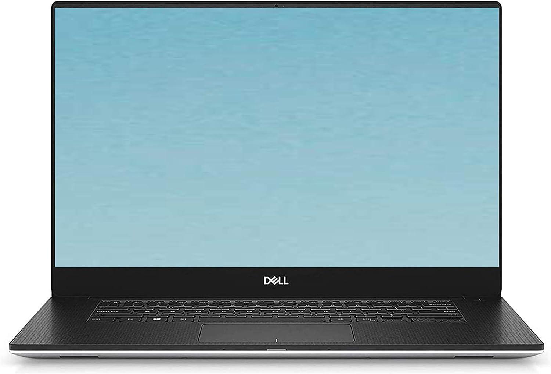 Dell XPS 15 7590 2020 Premium Laptop I 15.6