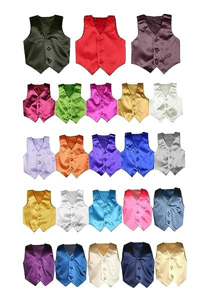 Amazon.com: MILLTEX - Traje de esmoquin para boda o fiesta ...