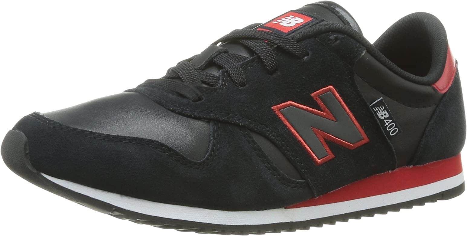 new balance 400 hombres