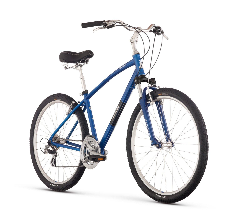 s comforter bicycles womens se bike angle ncl pal palisade nashbar comfort women yb cycling
