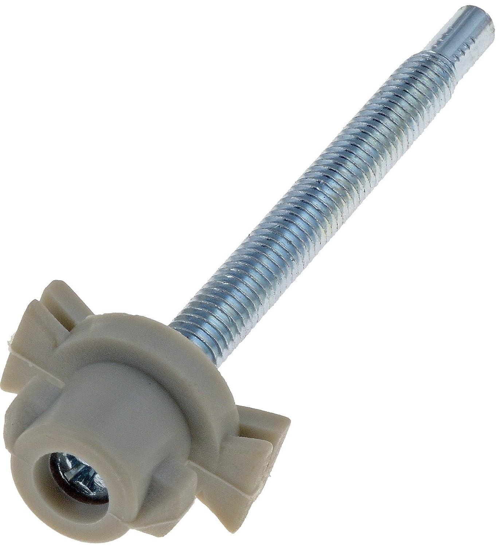 Dorman HELP! 42151 Headlamp Adjustment Screw Dorman - HELP