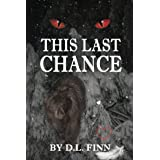 This Last Chance