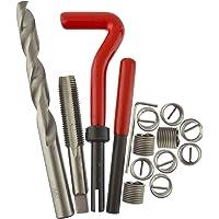 AB Tools M12 x 1,5 mm Kit
