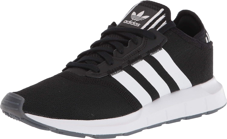 Adidas Originals Women S Swift Essential Sneaker Road Running