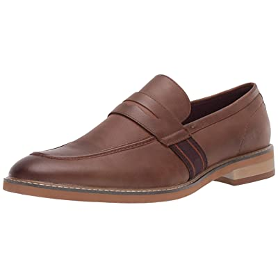 Steve Madden Men's Cycle Loafer | Loafers & Slip-Ons