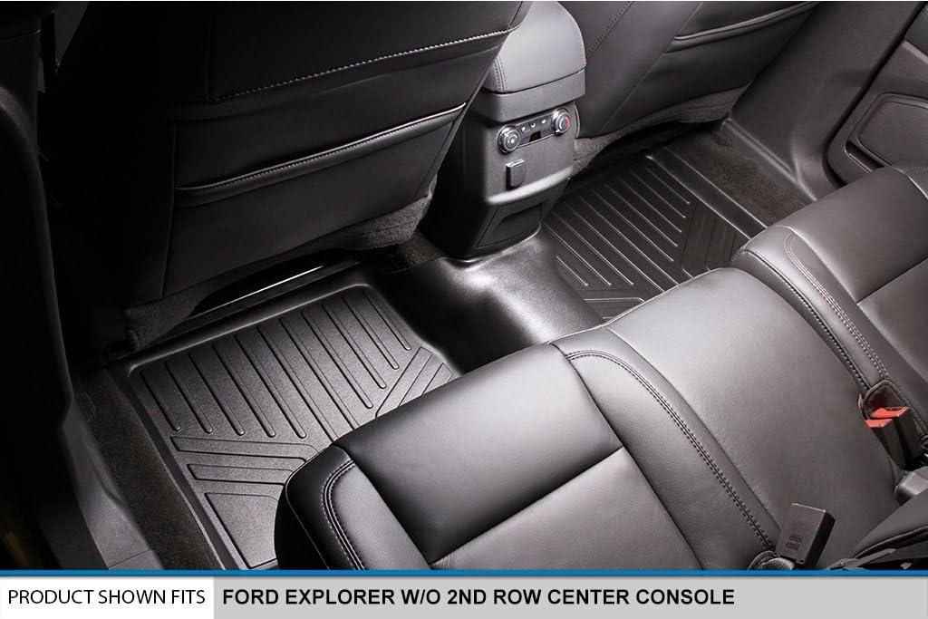For 2009-2017 Nissan Sentra Exhaust Gasket Bosal 29679XG 2010 2012 2011 2013