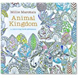 JUNNEY Funny Adult Coloring Book Designs Stress Relief