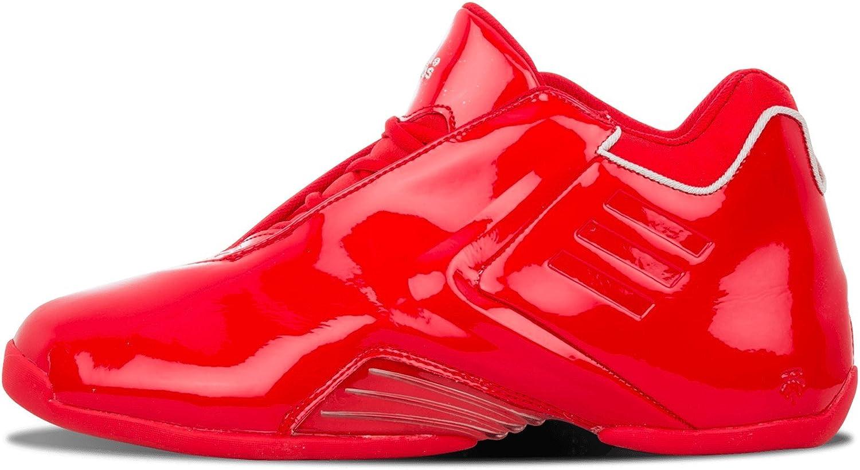 Adidas TMAC 3\
