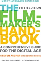 Cinematography For Directors: A Guide For