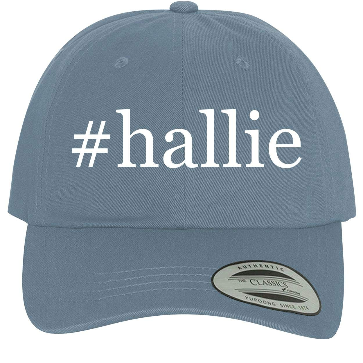Comfortable Dad Hat Baseball Cap BH Cool Designs #Hallie