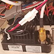 Standard Horizon MMB-97 Flush Mount Kit for Explorer GX1600//GX1700