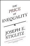 The Price of Inequality