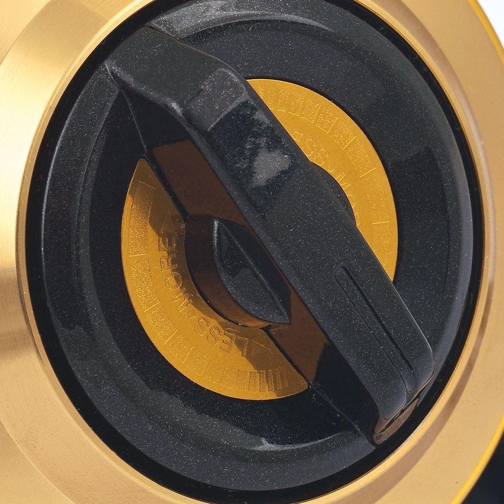 Shimano/USA Baitrunner 8000D EU Modell Freilaufrolle