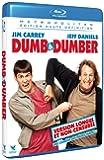 Dumb & Dumber [Version longue non censurée] [Version longue non censurée]