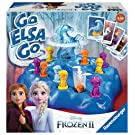 Ravensburger Disney Frozen 2 Go ELSA Go