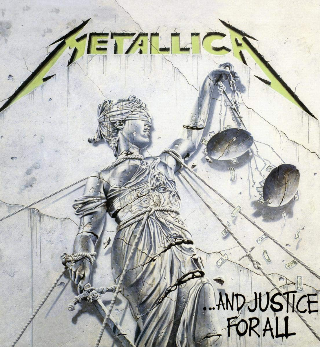 ...and Justice for All [12 inch Analog]                                                                                                                                                                                                                                                                                                                                                                                                <span class=