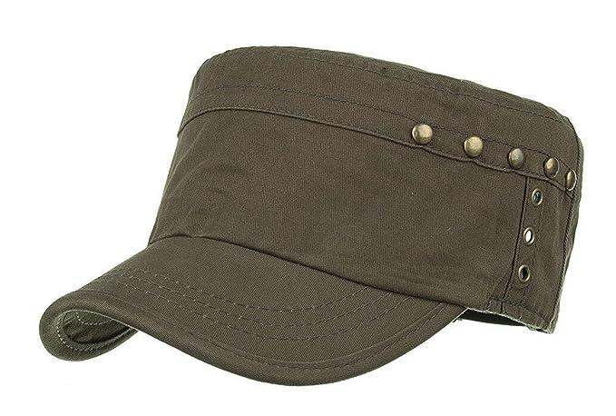 Classic Mesh Army Armee Militär Sport Baseball Cap Mützen Military Kappe Basecap