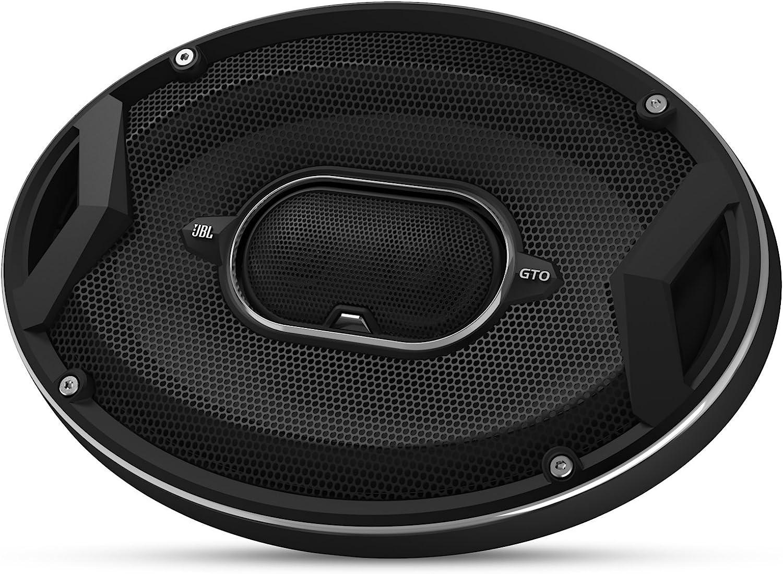 jbl car speakers gto series