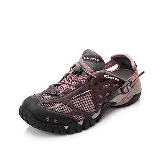 Women's Water 60% PU/40% Mesh Athletic Water Shoes