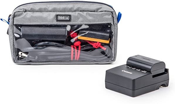 Think Tank Photo Cable Management Bag