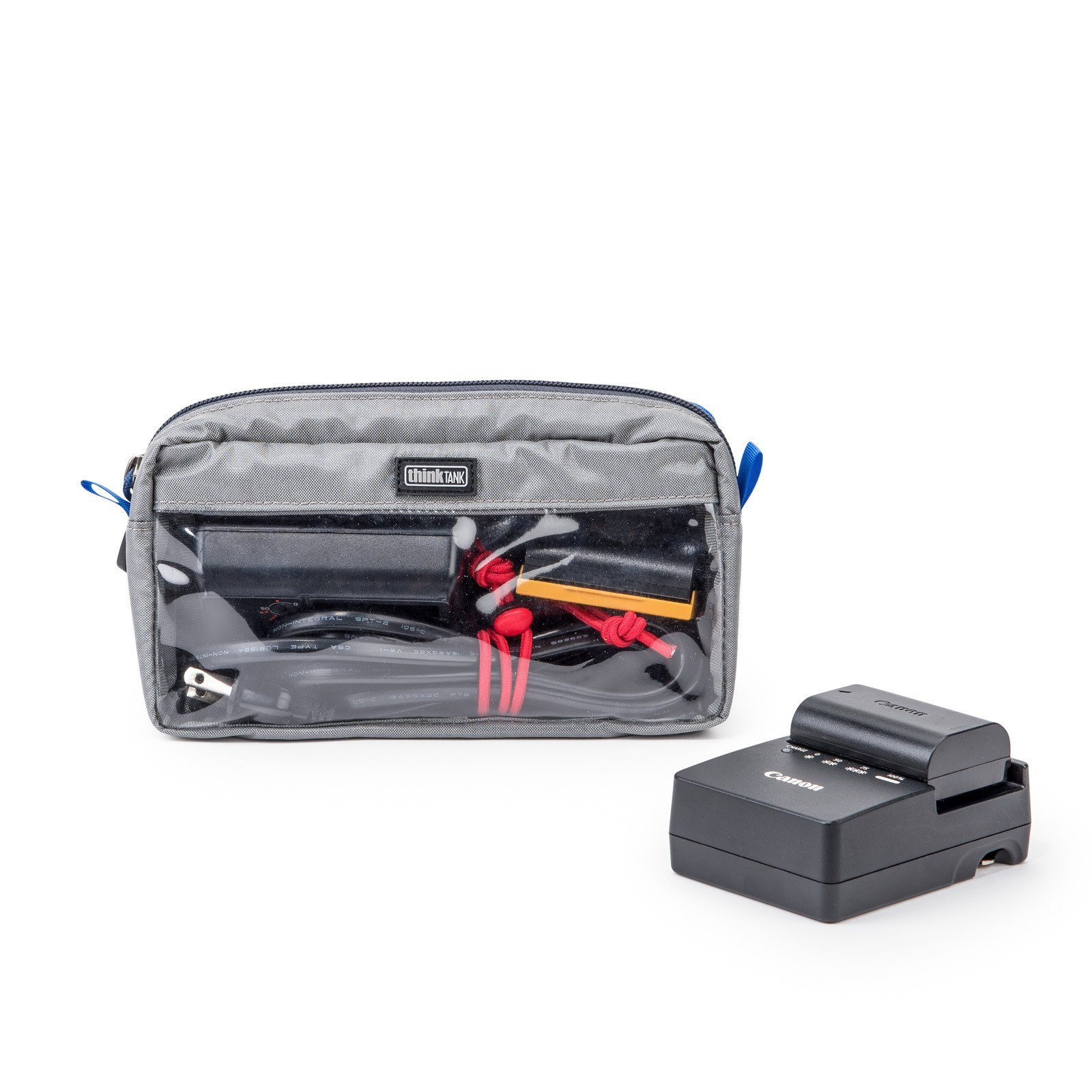Think Tank Photo Cable Management 10 V2.0