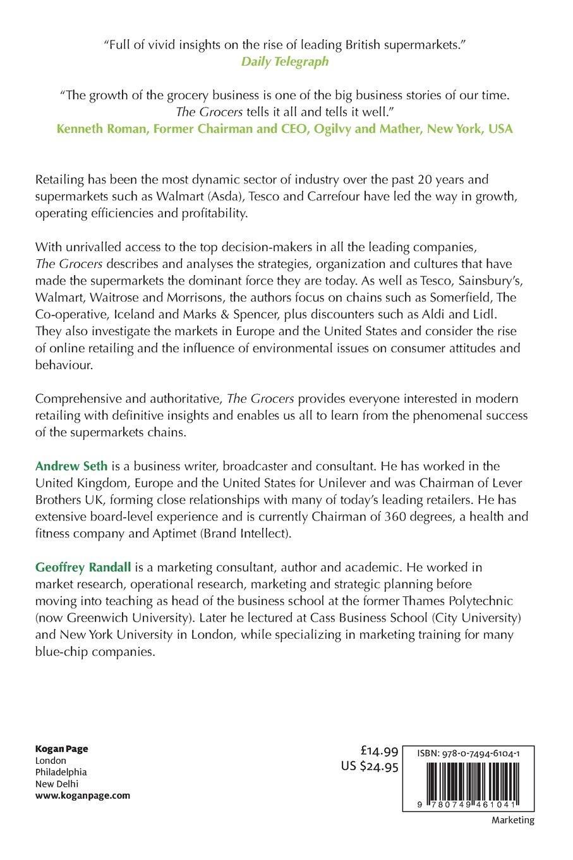 cultural web analysis of tesco