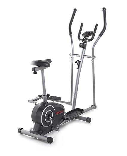 Amazon.com : Weslo Motum G 3.2 Elliptical Trainers : Sports ...