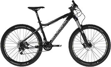 Diamondback Myers 2.0 - Bicicleta de Enduro, Color Negro/Blanco ...